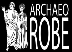 ArchaeoRobe